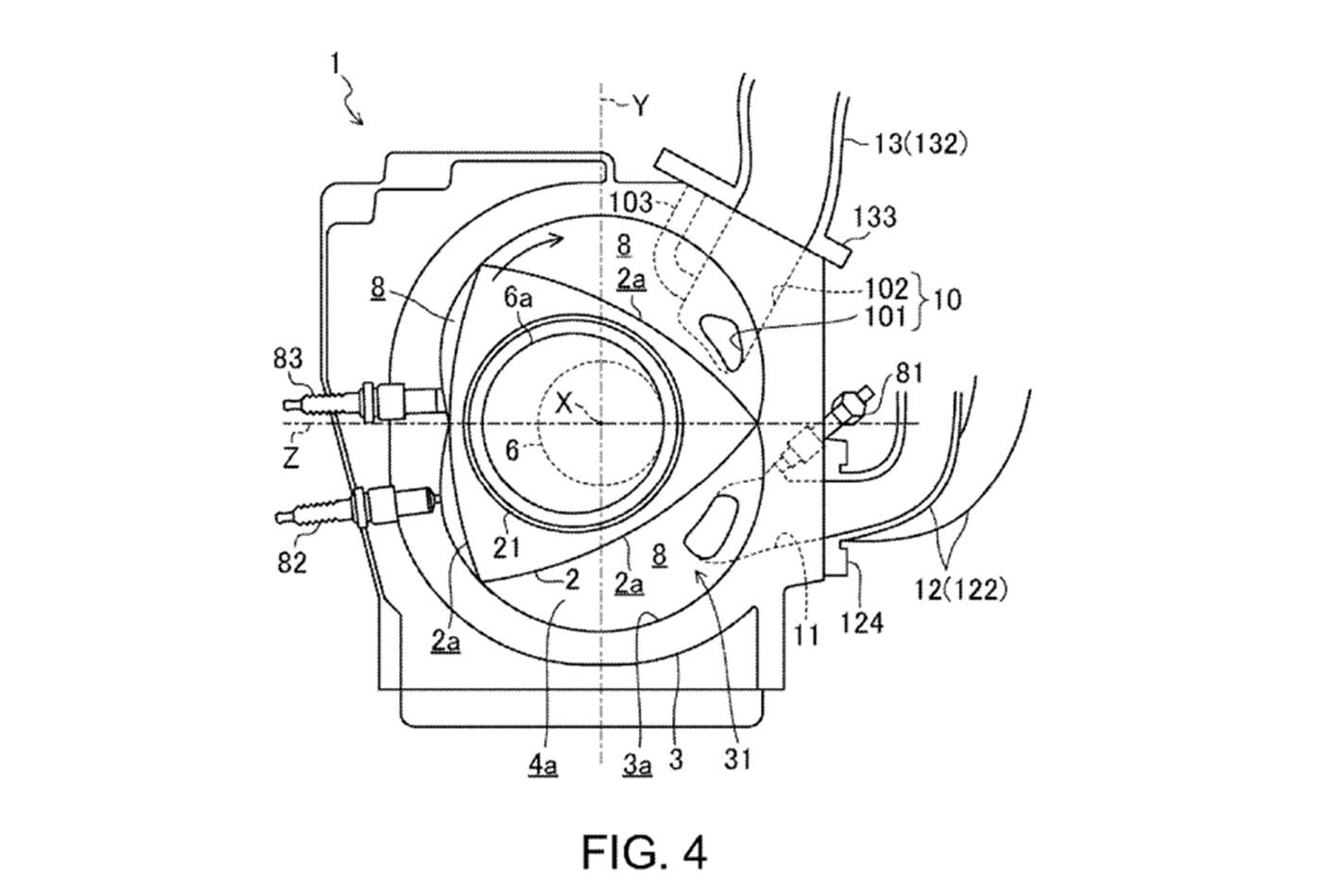 Mazda Skyactiv R Rotary Patent 03 Jpg