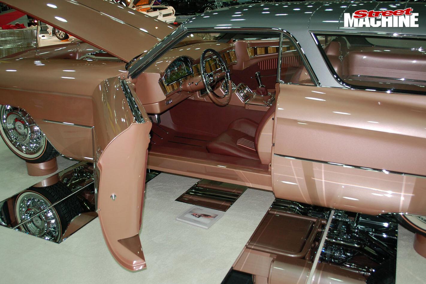 Detroit Autorama Cadillac Winner 287 29 Jpg