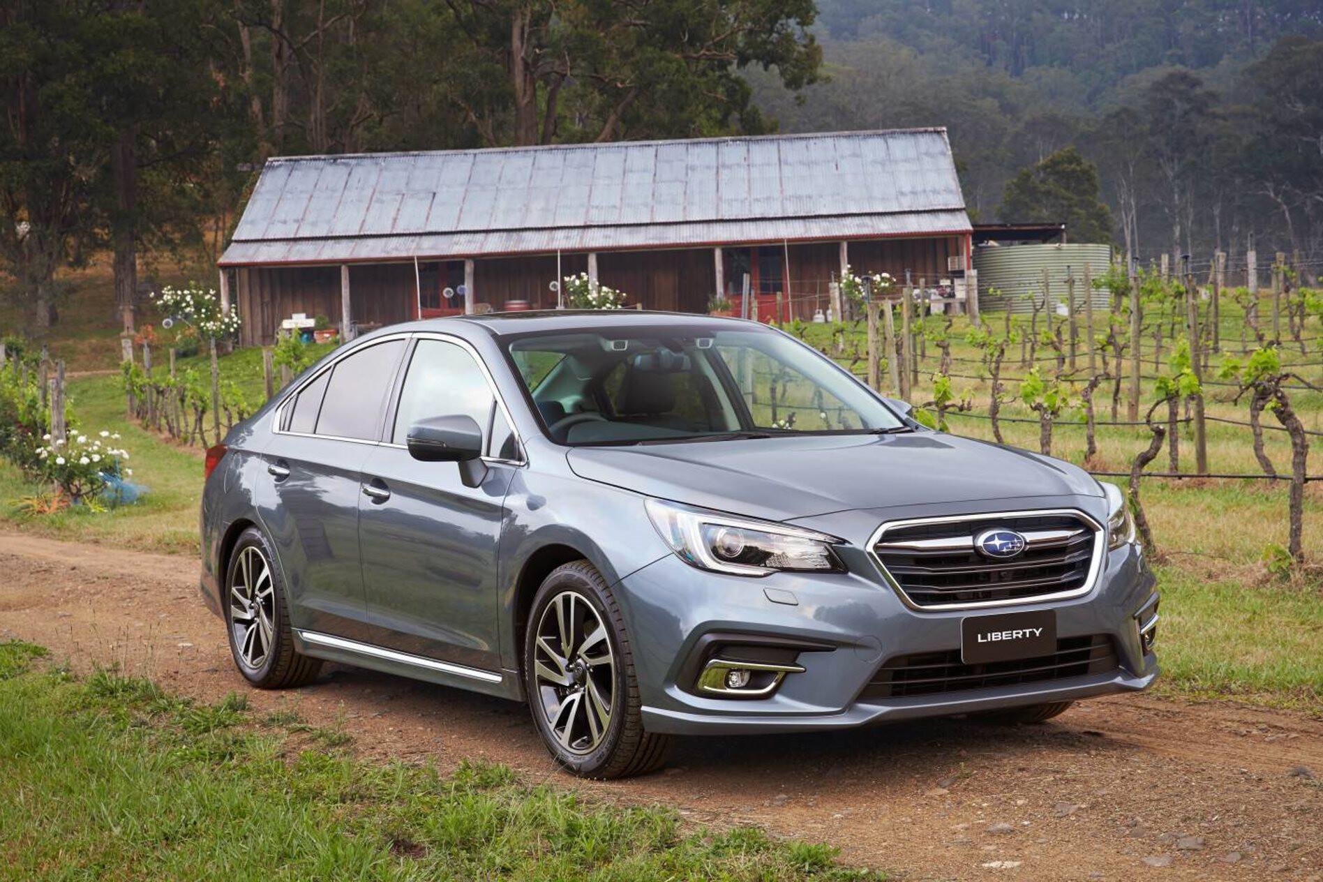 Subaru Liberty 1 Jpg