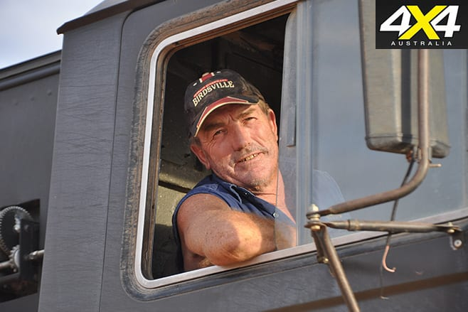 Peter -Barnes ---People -Like -Us -truck