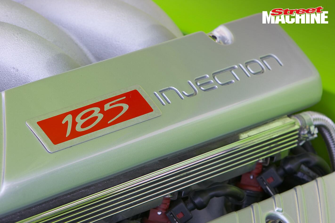 Holden 185 Injected V 8 Nw Jpg