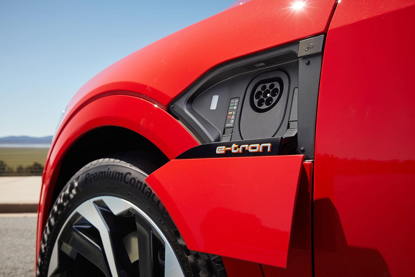 20200921 Audi E Tron 50 Sportback High Res 016 Web Jpg