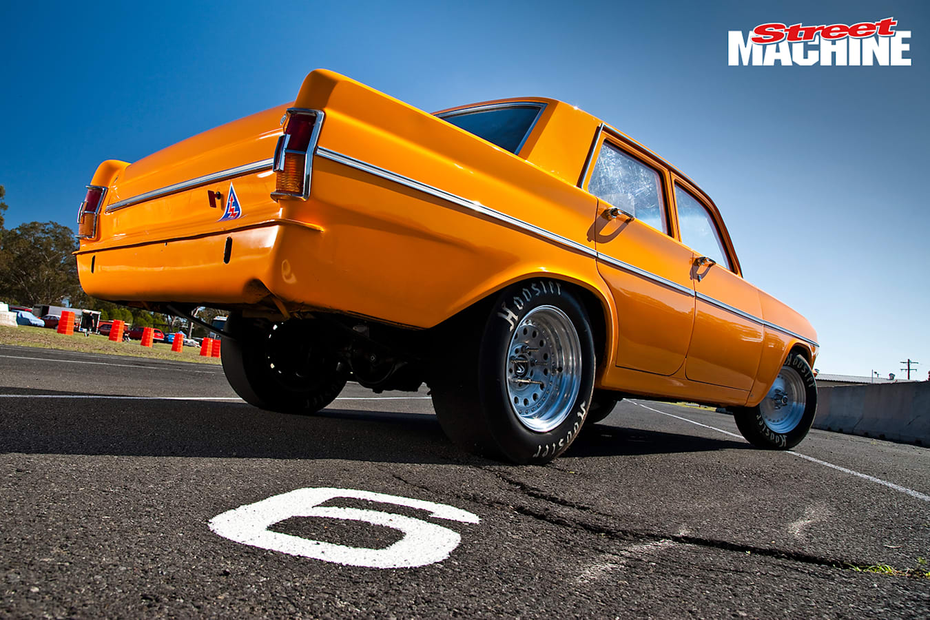 WEB EH Holden 2 Nw