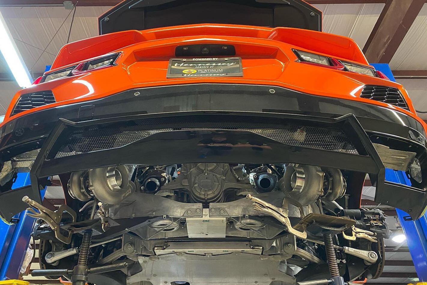 Corvette Turbos Jpg