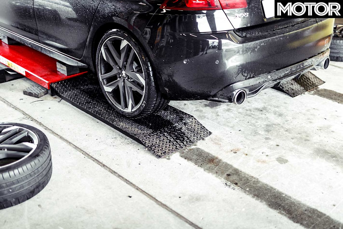 MOTOR-Tyre-Test-2019-testing-variables