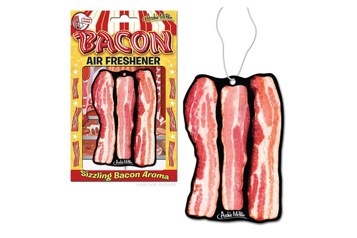 In Gear Bacon Jpg