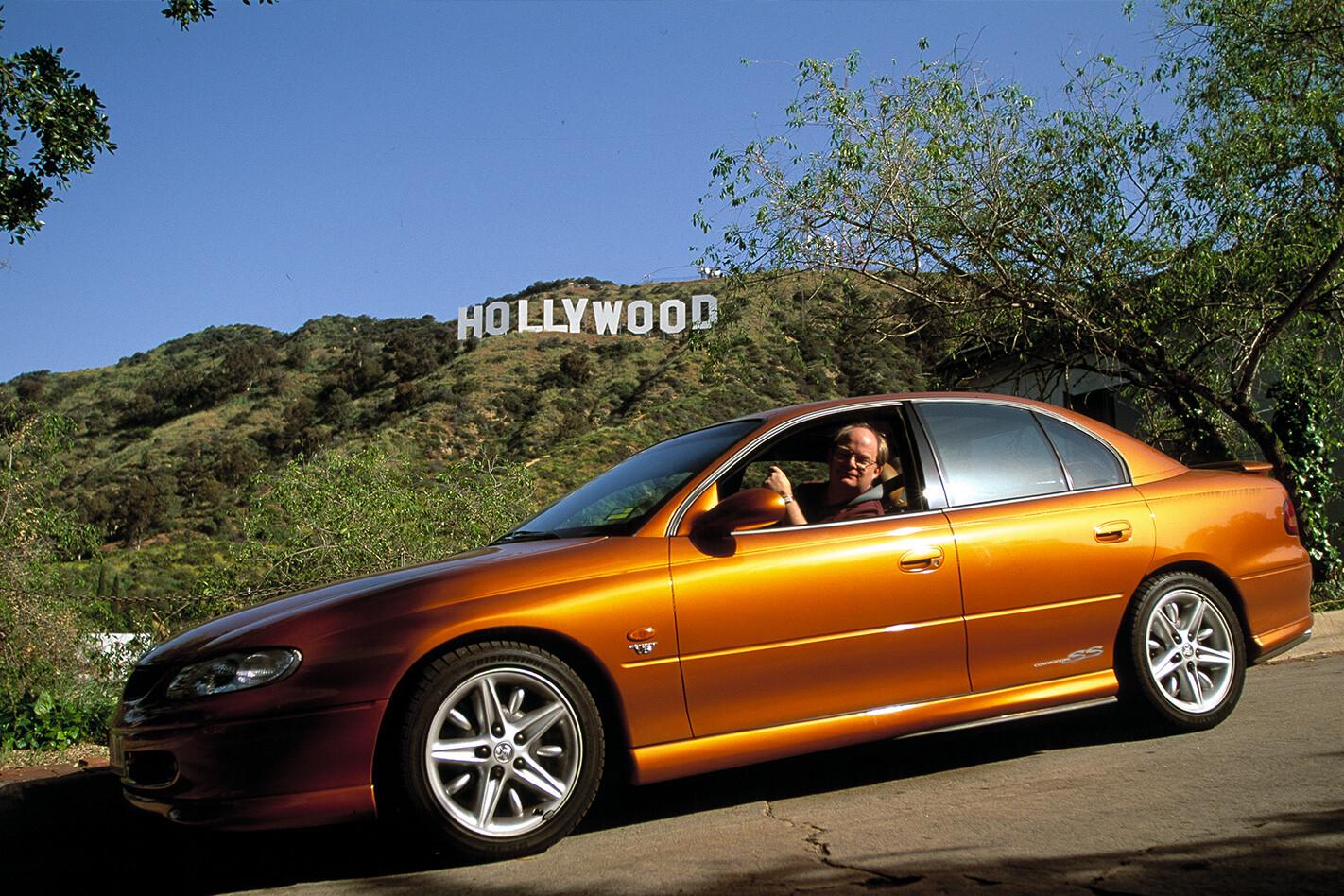 Holden Vtsss Jpg