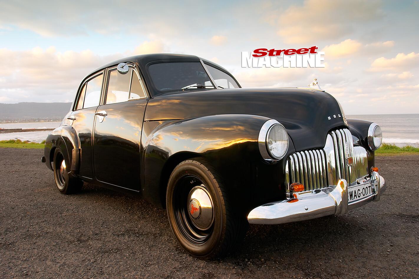 Holden -FX-48-215-main