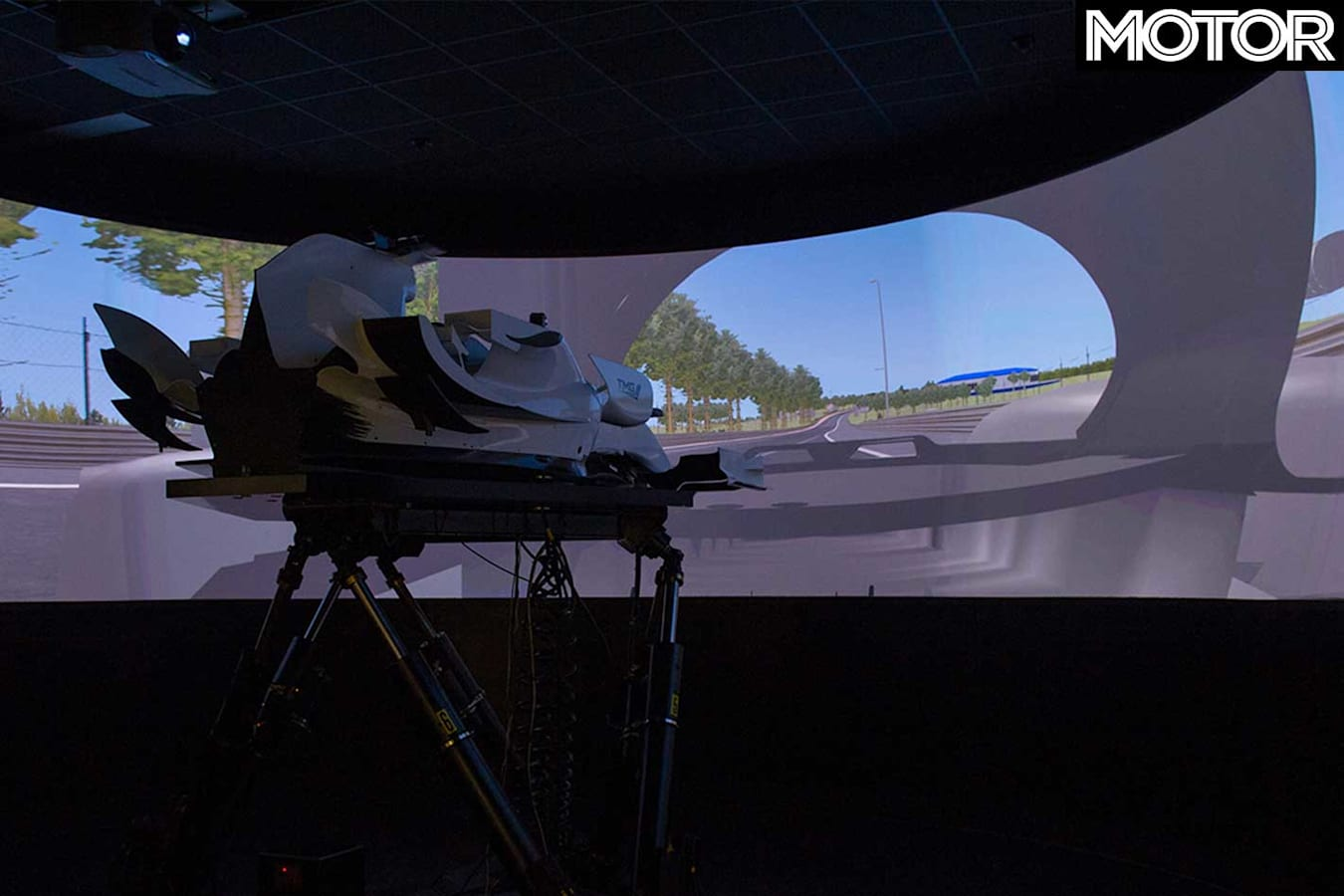 Opinion Toyota Simulator Jpg