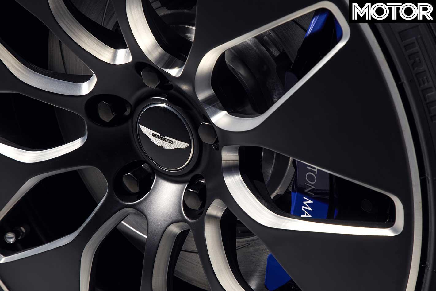 2020 Aston Martin Rapide E Wheel Jpg