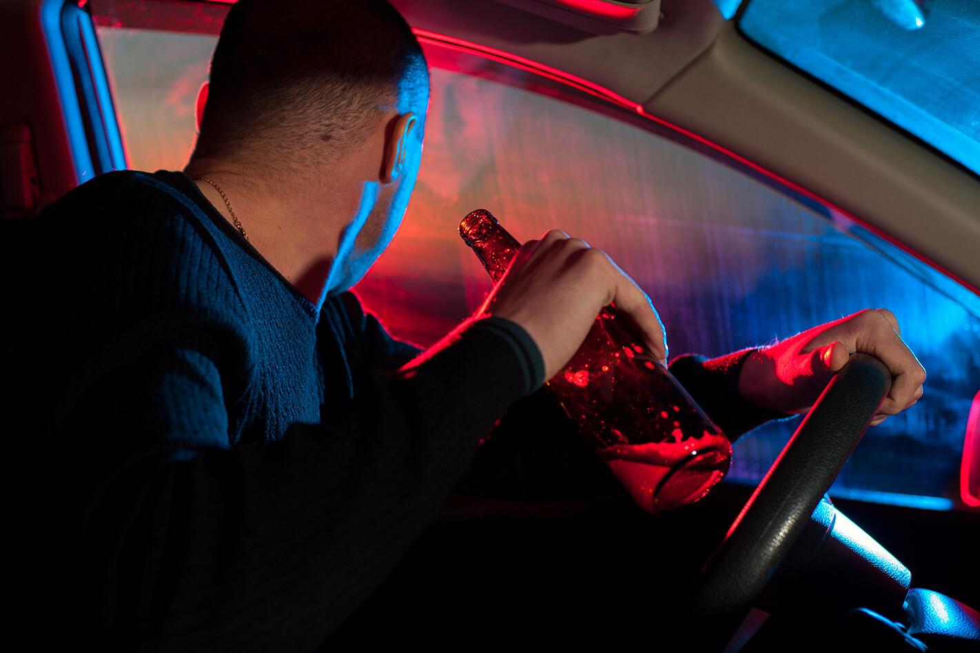 Police Drink Driving Jpg