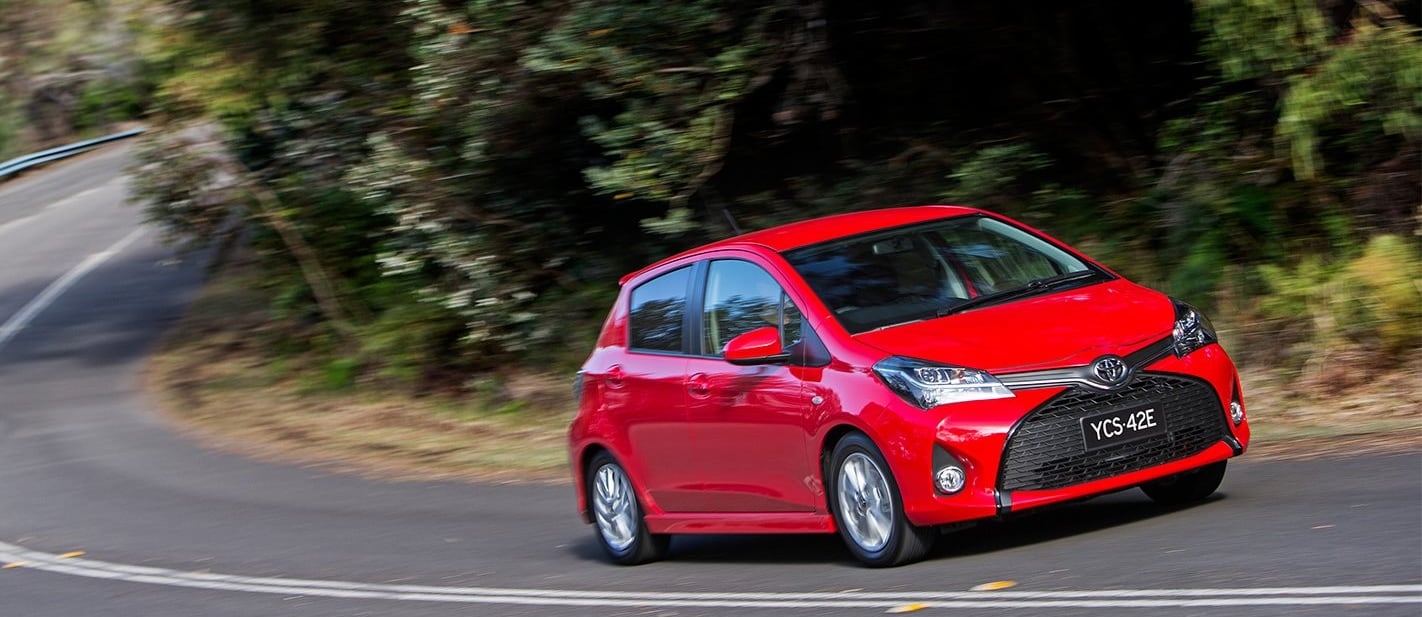 QUESTION – EVELINE (question from 25/4/2017):  I drive 500 kilometres a week, mostly on the highway but with some city driving. I need a car with supportive seats and I'm trying to choose between the Toyota Yaris and Suzuki Baleno.  BUDGET: $40,000 ANSWER – BYRON MATHIOUDAKIS: Out of the Suzuki Baleno and Toyota Yaris, we would recommend the Baleno hands down. It's the newer, roomier, more comfortable, more refined, and more dynamic car to drive, with a big boot and plenty of back-seat space for adults. Note that while the standard 1.4-litre four-cylinder petrol engine offers sufficient but unexciting performance, the optional GLX Turbo's 1.0-litre three-cylinder turbo petrol alternative is both more economical and powerful. It would be our choice. A quick search on line has produced a number of new or demonstrator examples at less than $20,000 drive-away, so the 1.0 Turbo fits even your budget.  The only question mark over the Baleno is the lack of autonomous emergency braking (AEB), so we suggest that you a