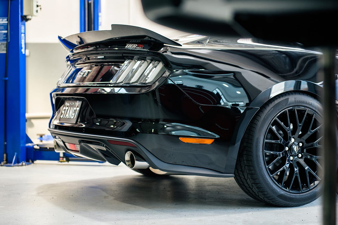 Tunehouse-Ford-Mustang-GT-tail.jpg