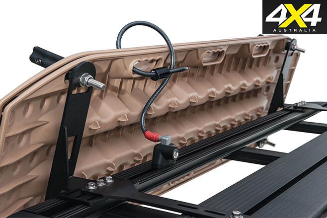 Rhinorack -roof -rack -safe