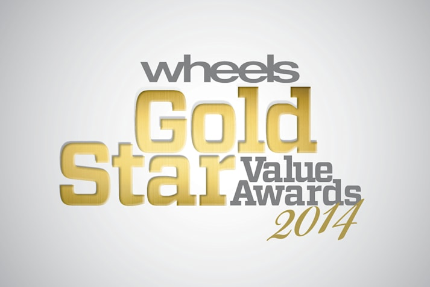 Web Gold Star Cars Nw Jpg