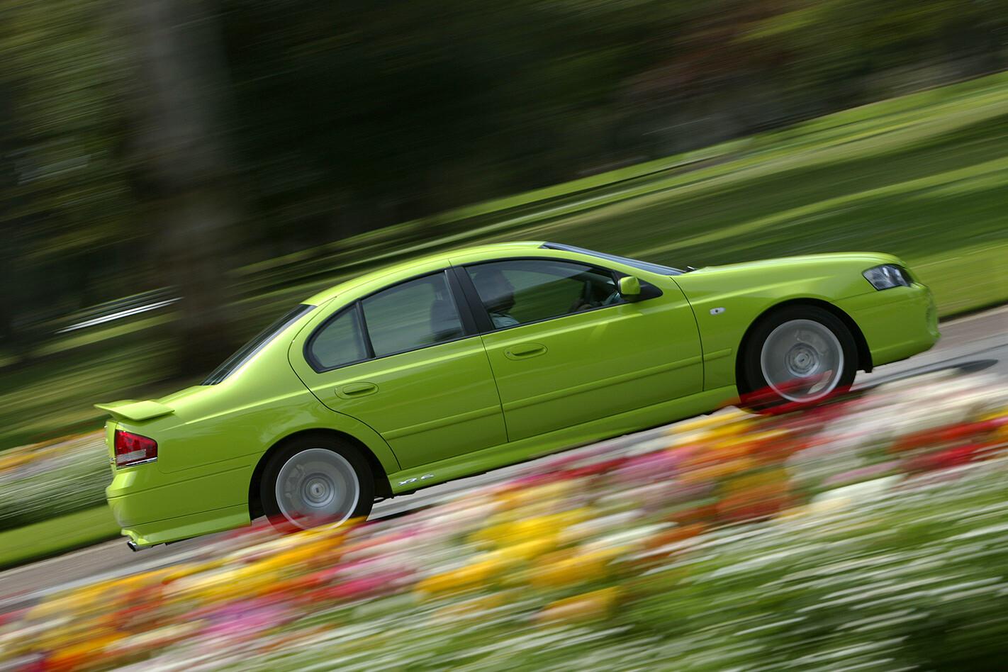 BF-Ford-XR6-Turbo-Auto-main.jpg