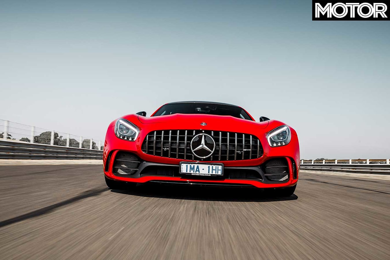 2019 Mercedes AMG GT R 12 Hours Review The Strip Drag Times Jpg