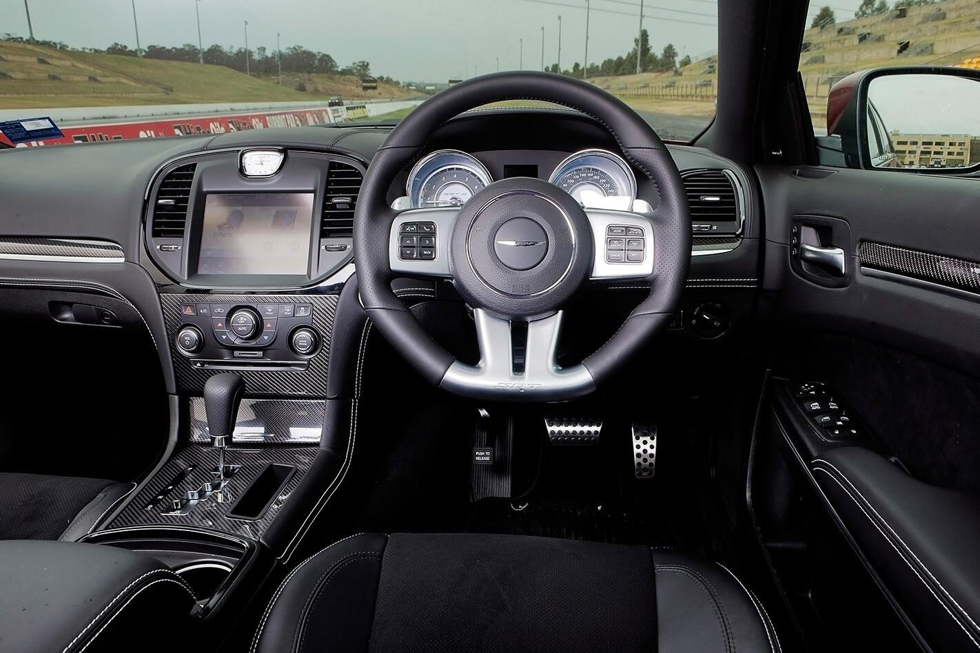 2012-Chrysler-300-SRT8-interior.jpg