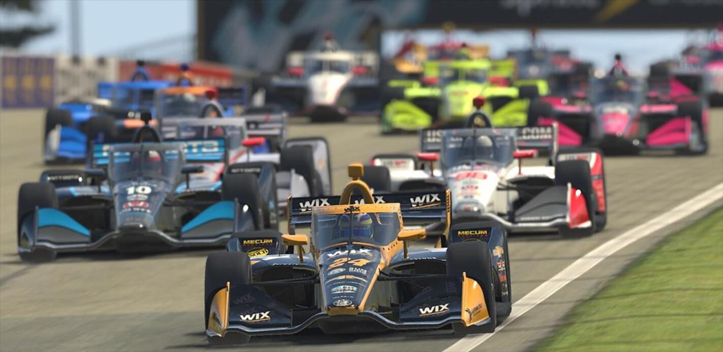 Indycar Jpg