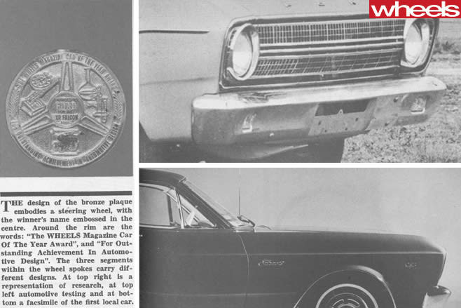 1967-Ford -Falcon -XR-Car -of -The -Year