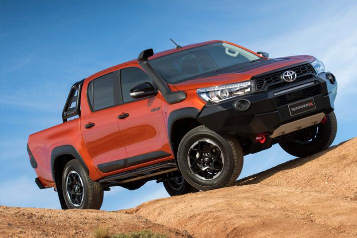 Toyota Hilux Rugged X Jpg