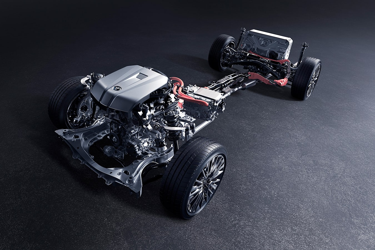 Toyota Crown Laoyout Jpg