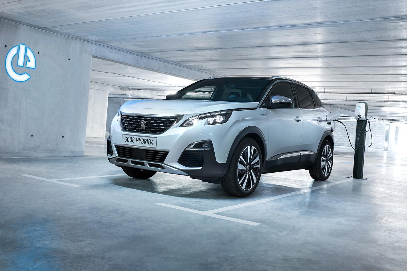 Peugeot Hybrid Front Jpg