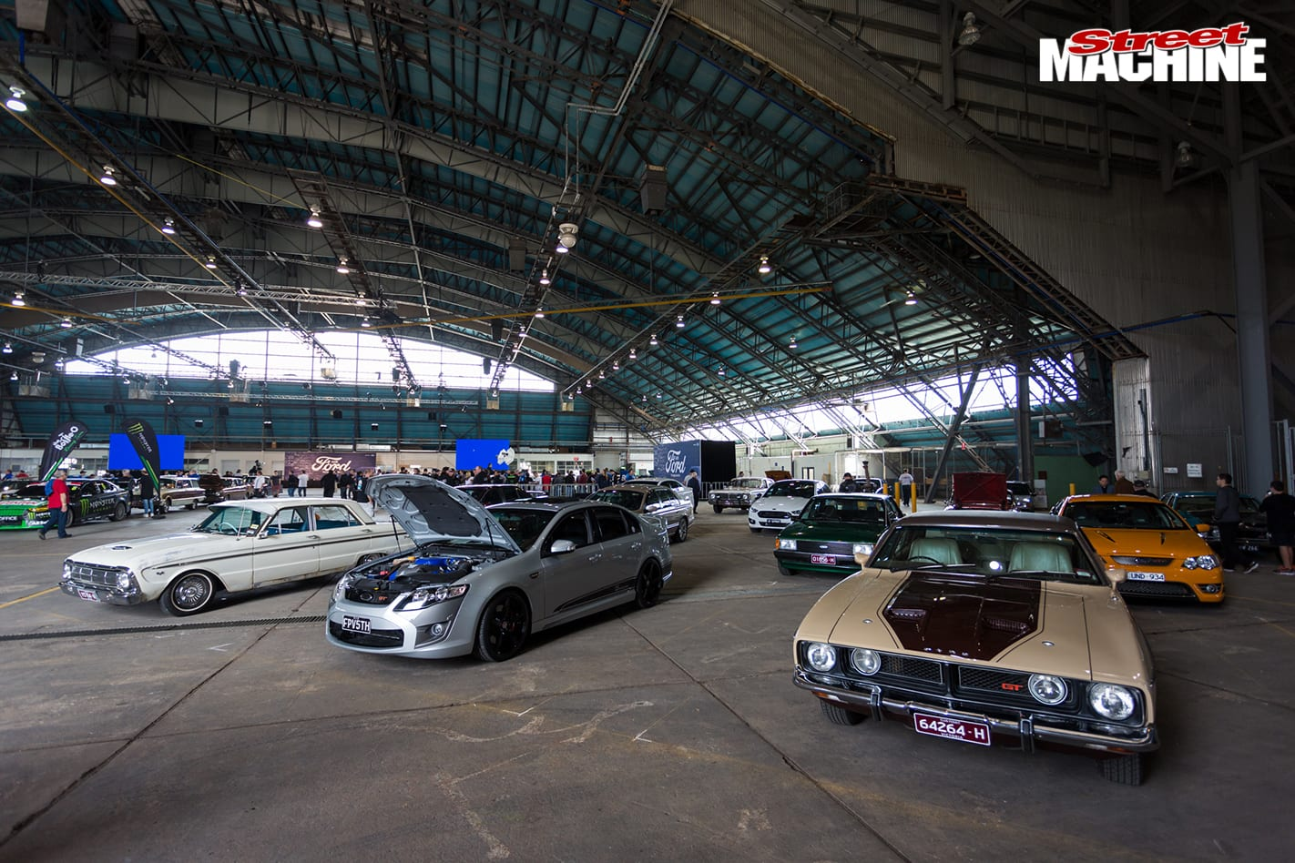 FORD-FALCON-THE-LEGACY-CONTINUES-overview