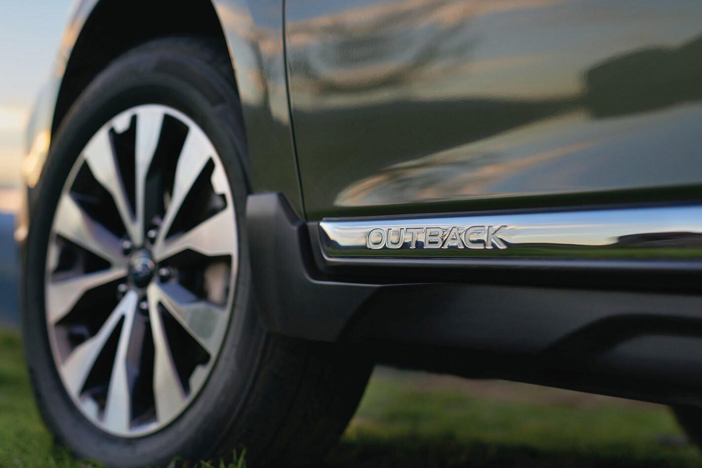 Subaru Outback 2018 1600 0 D Copy Jpg
