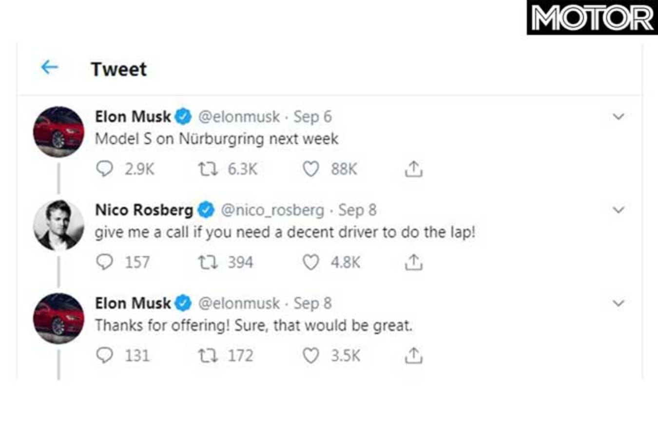 Tesla Twitter Screenshot Jpg