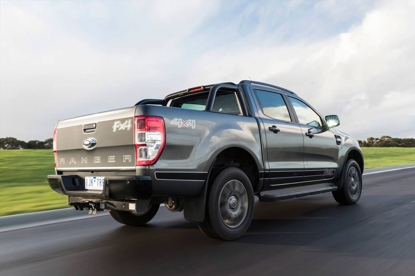 Vfacts Wc Ford Ranger Jpg