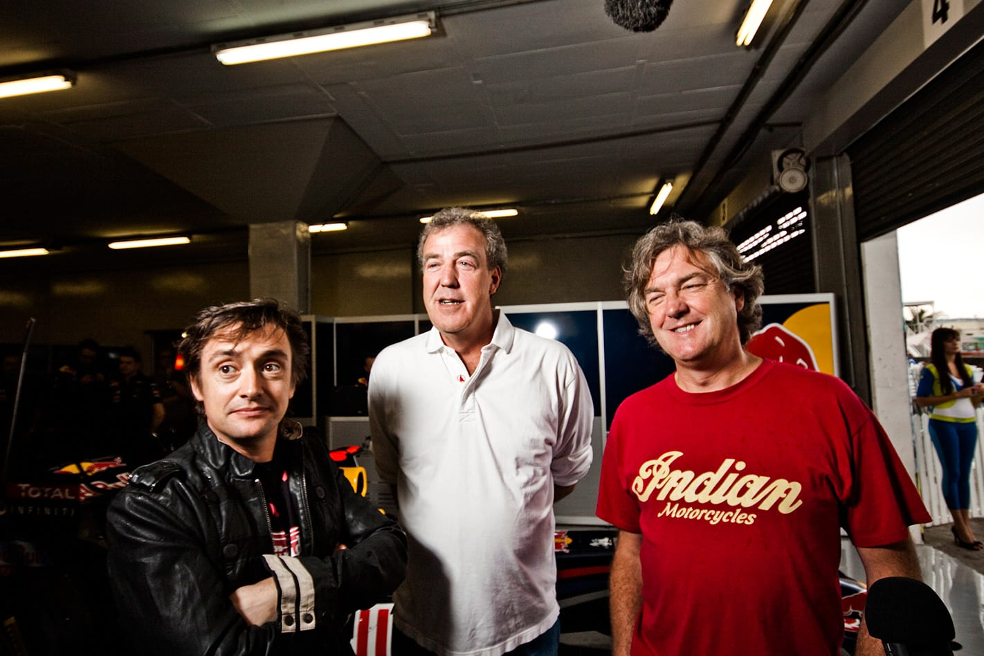 Old -Top -Gear -Cast