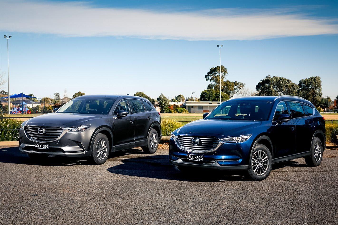 Mazda Cx 8 V Cx 9 Lead 1 Jpg