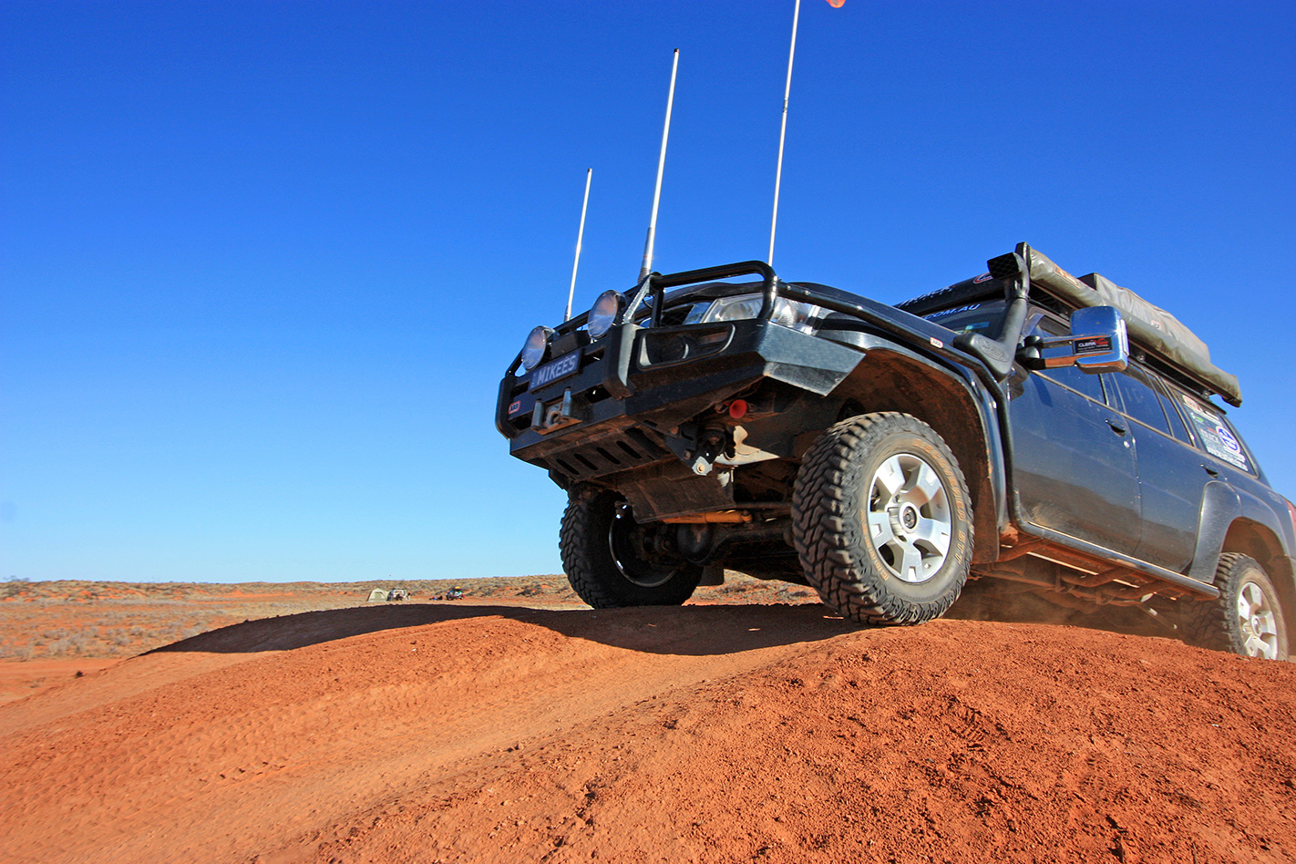 Nissan GU Patrol tourer  outback.jpg