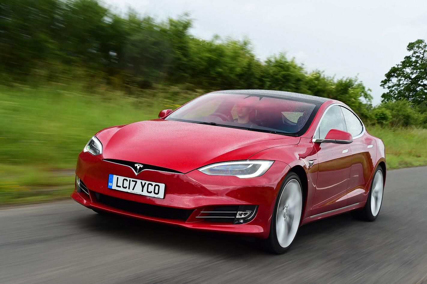 Tesla Model S Body Copy Jpg