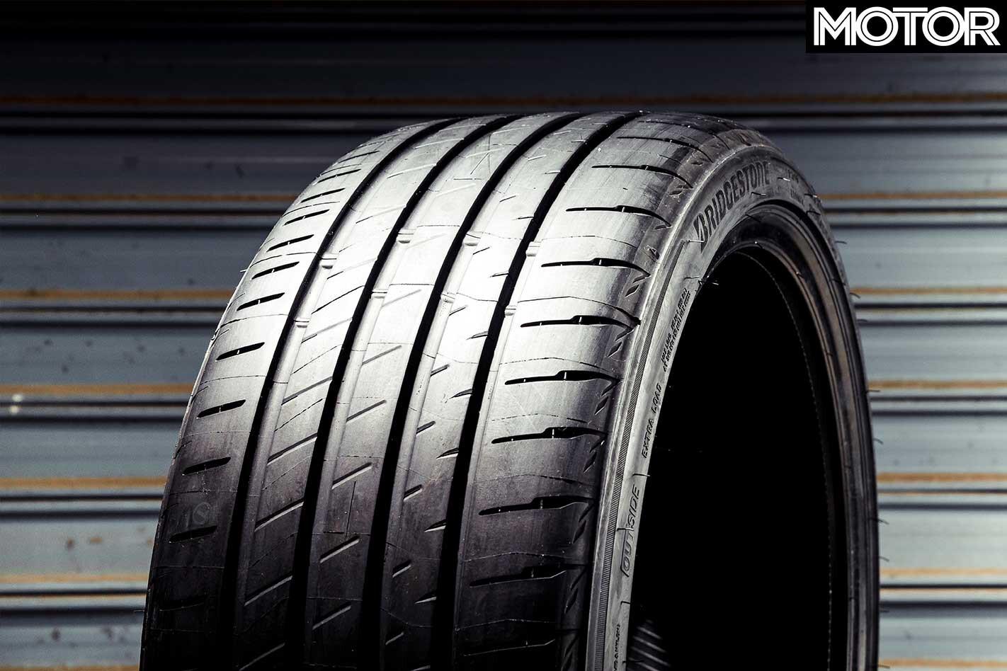 Bridgestone-Potenza-S007A