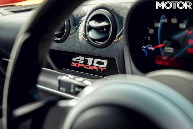 PCOTY 2020 Lotus Exige Sport 410 Badge Jpg
