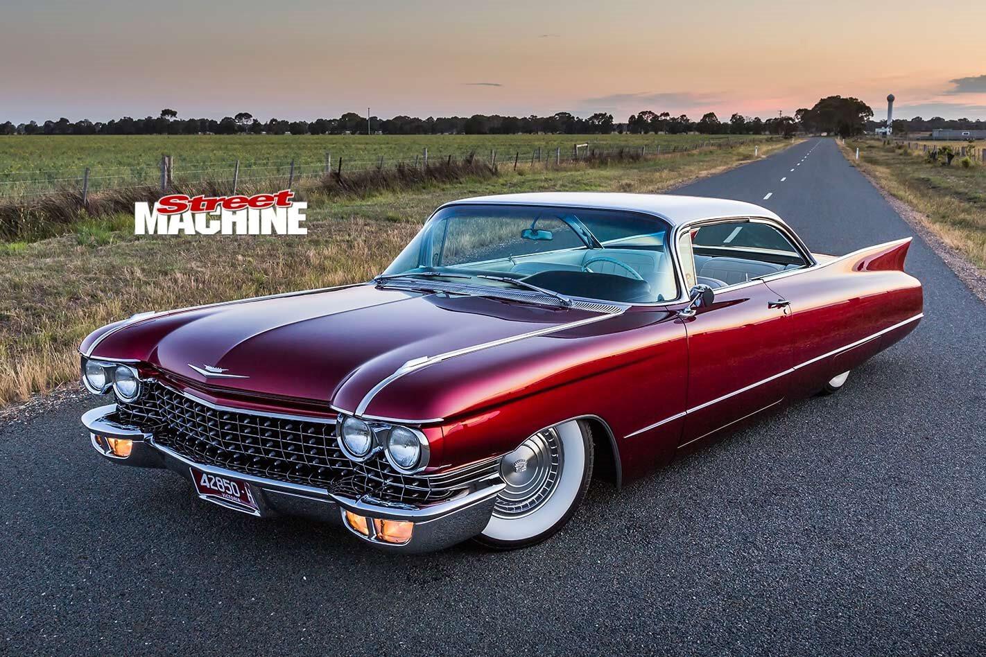 Cadillac Coupe De Ville 2 Jpg