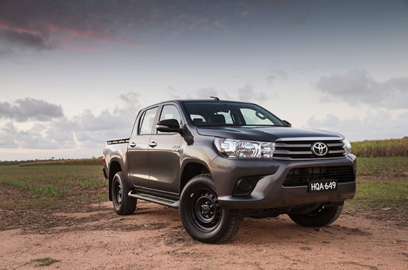 Hilux Top 10 Outright Jpg