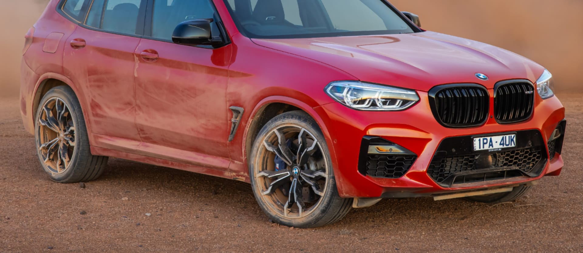 Bmw X 3 M Competition 88 Normal Jpg