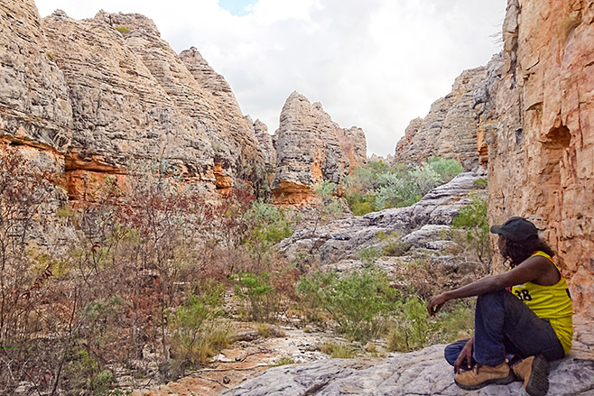 Ngukkur-and-The-Ruin-City,-Northern-Territory-guide