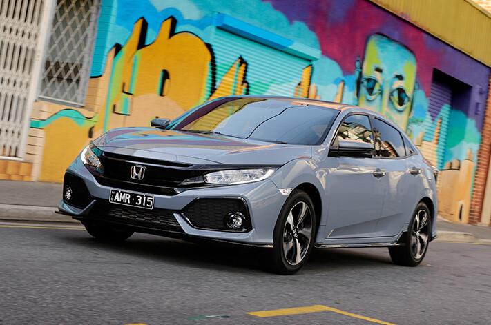 Honda Civic Jpg