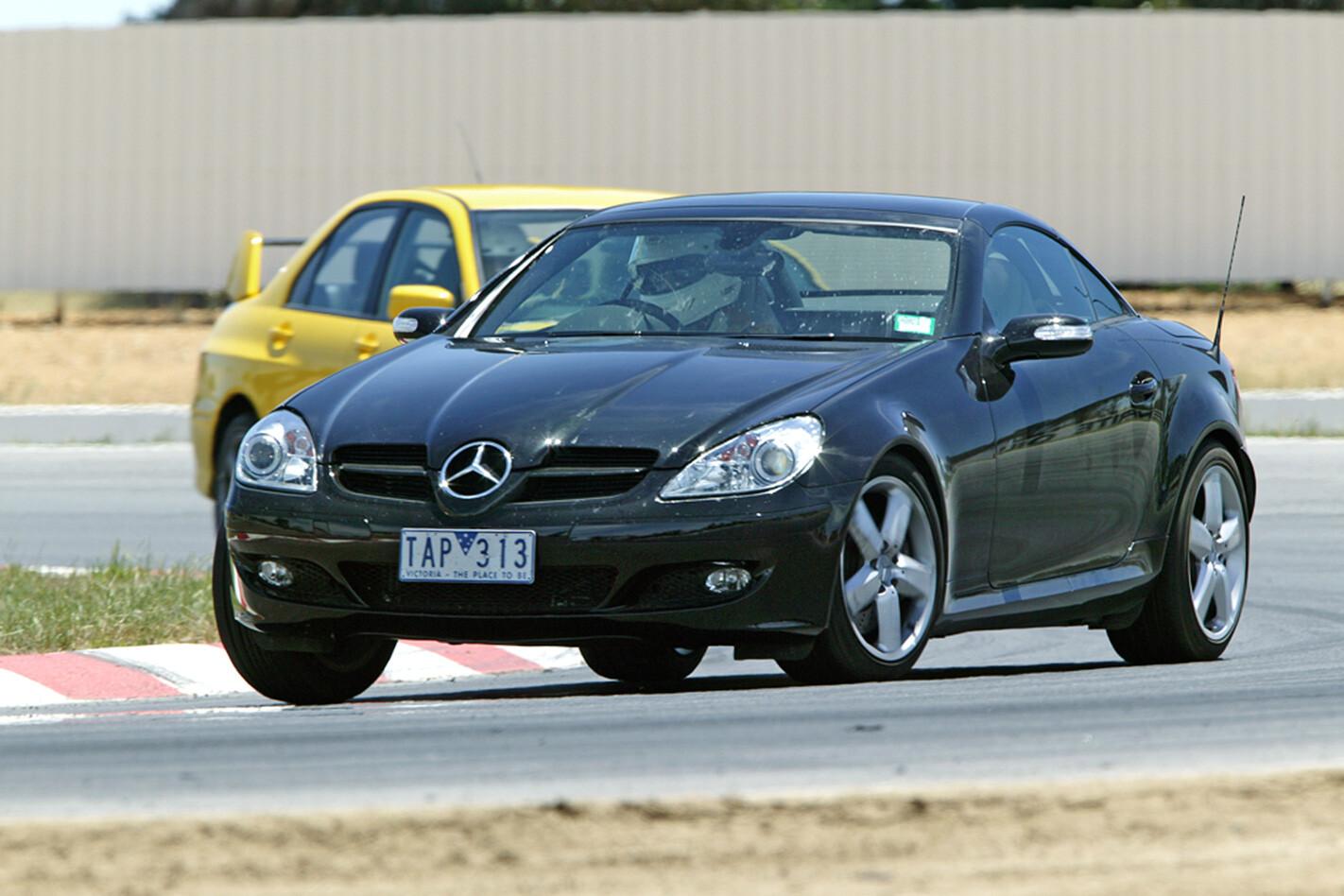 2004-Mercedes-Benz-CL65-AMG.jpg