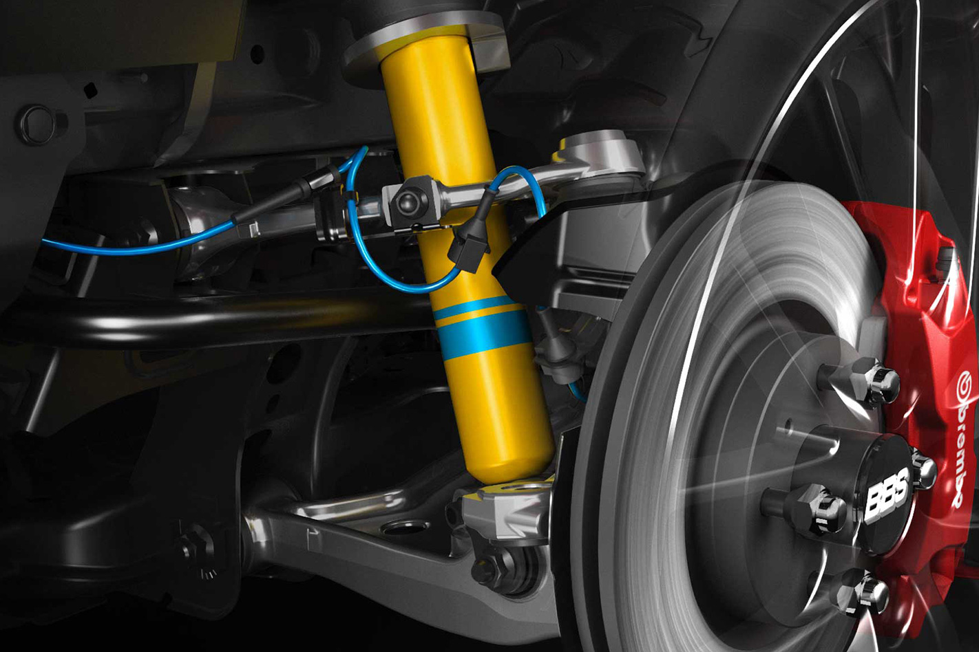 Mazda-MX-5-RF-Limited-Edition-suspension.jpg