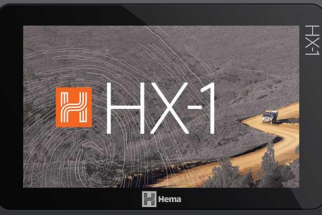 HX 1 Jpg