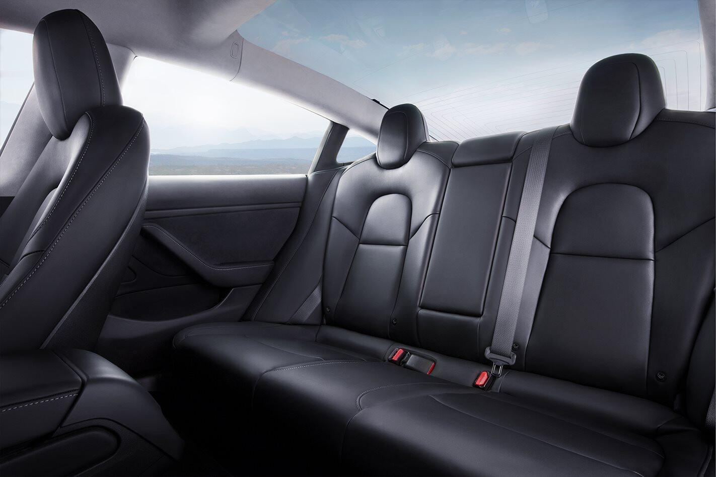 Tesla Heated Seats Main Jpg