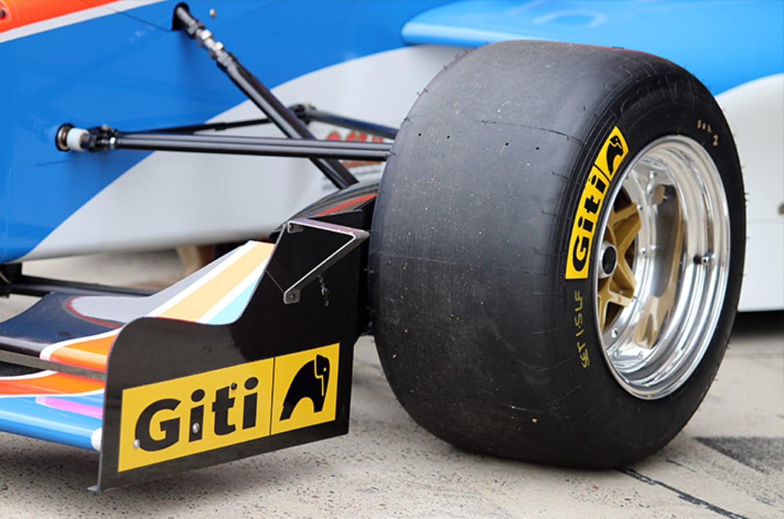 FT 5000 Tyres Jpg