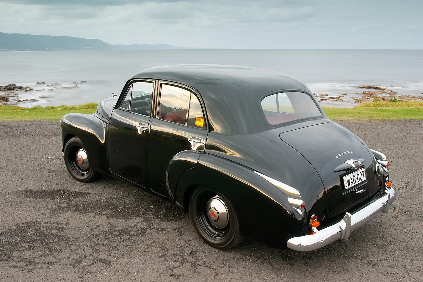 Holden -FX-48-215-rear