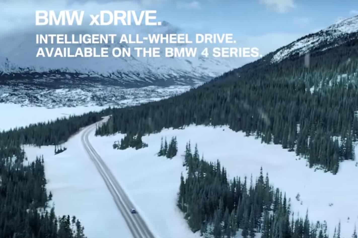 X Drive 4 Series Jpg