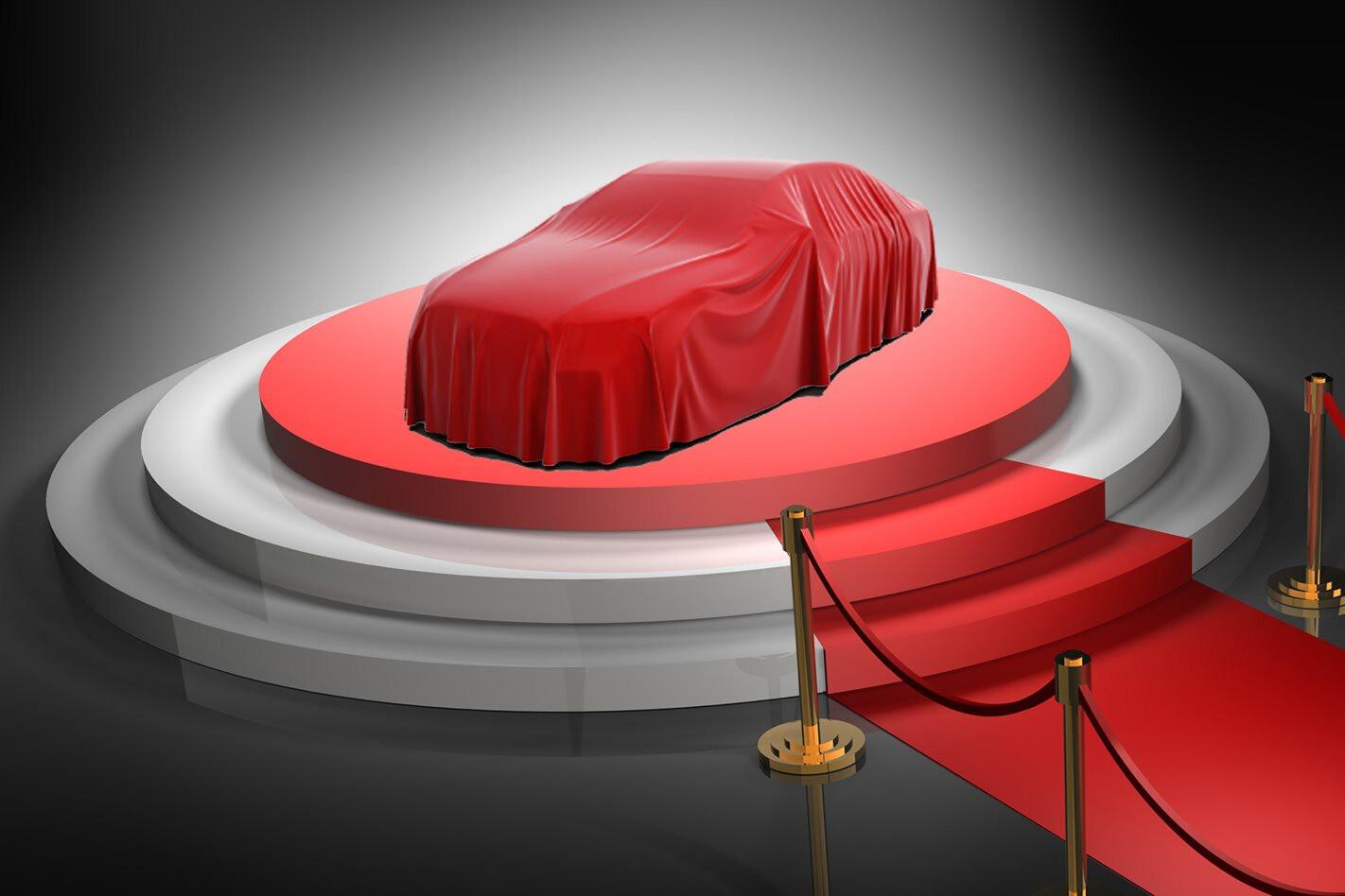 Celebrity Car Stage Jpg